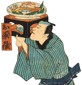 sushi_temaki